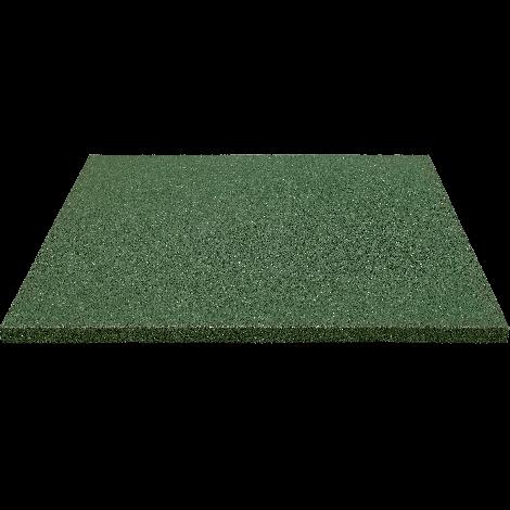 Gumilap ReFlex Fitness - 4x100x100 cm zöld