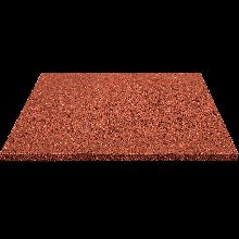 Gumilap ReFlex Fitness - 4x100x100 cm vörös