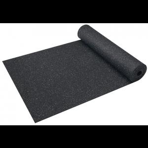 Gumilemez általános használatra - 6 mm vastag (tekercs, 5m)