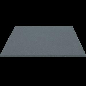 Gumilap ReFlex Fitness - 2x100x100 cm szürke