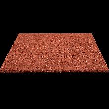 Gumilap ReFlex Fitness - 3x100x100 cm vörös