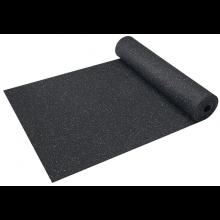 Gumilemez általános használatra - 8 mm vastag (tekercs, 5m)