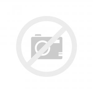 Gumilap álláskönnyítő és rezgés csillapító ReFlex - 4x100x100 cm fekete