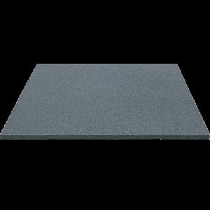 Gumilap ReFlex Fitness - 3x100x100 cm szürke