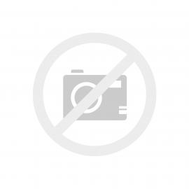 Gumilap sakk pálya ReFlex maxi - 3x400x400 cm fekete